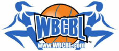 WBCBL Women's Blue Chip Basketball League